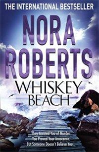 Whiskey Beach By Nora Roberts Pdf