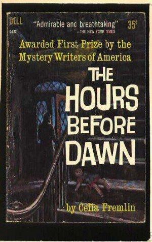 the hours novel