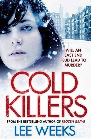 Lee Weeks, Cold Killers