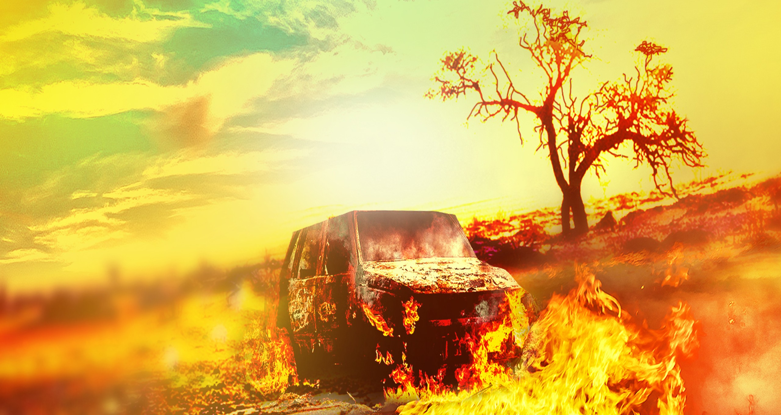 Scorched-Earth-A.jpg