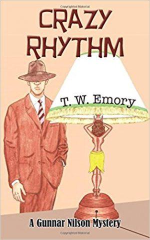 Crazy Rhythm, TW Emory