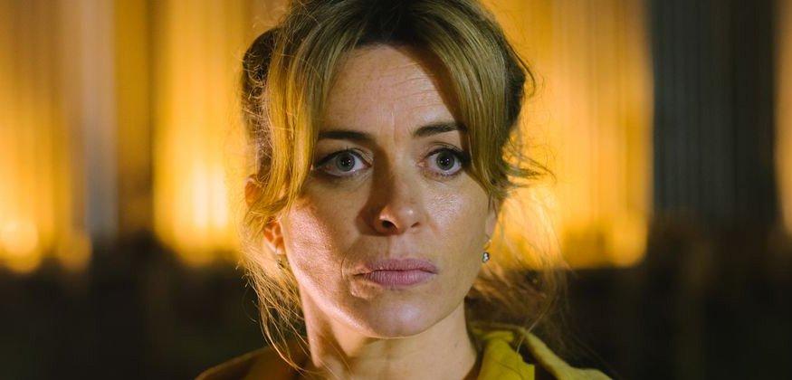 Keeping Faith: The BBC's hidden Welsh gem » CRIME FICTION ...
