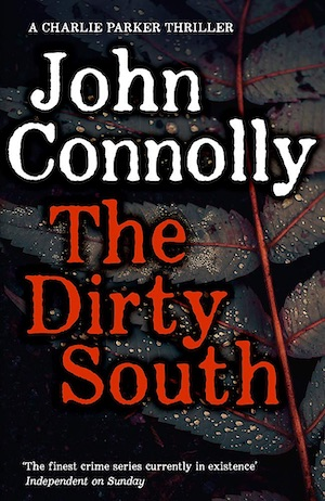 The Dirty South John Connolly