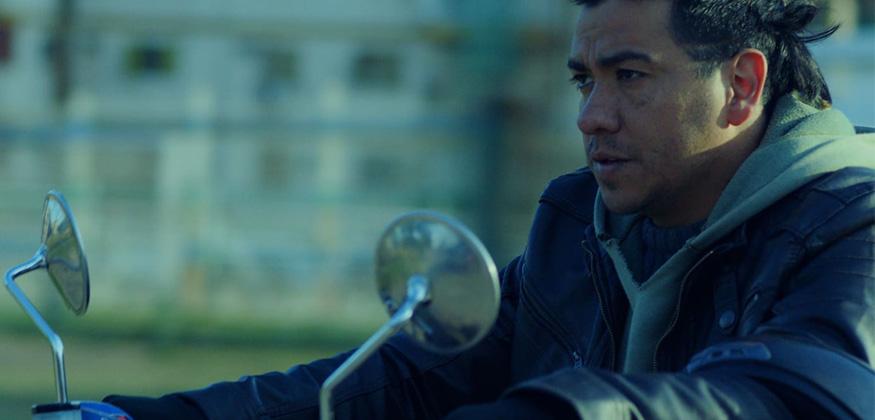 The best crime films at Cannes 2018 » CRIME FICTION LOVER