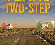 Texas Two-Step, Michael Pool