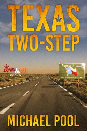 Texas Two-Step, Michael Pool