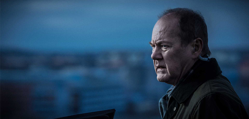 The Ultimate Guide To The Swedish Crime Show Beck Crime