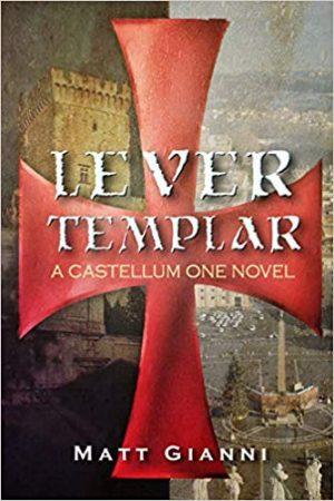 Lever Templar, Matt Gianni