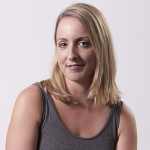 Candice Fox, Australian crime fiction author