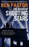 The Night of Shooting Stars by Ben Pastor