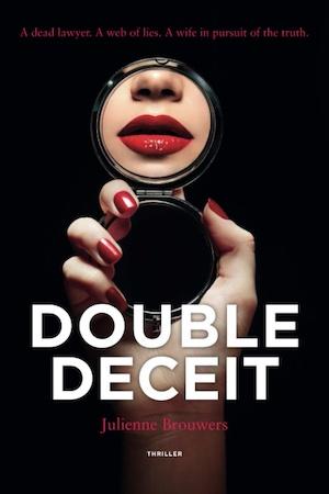 Double Deceit by Julienne Brouwers