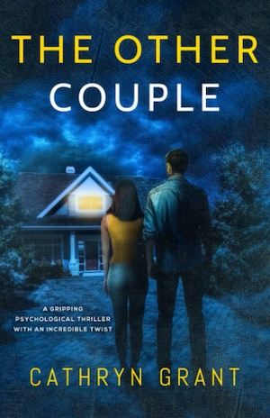 The Other Couple by Cathryn Grant