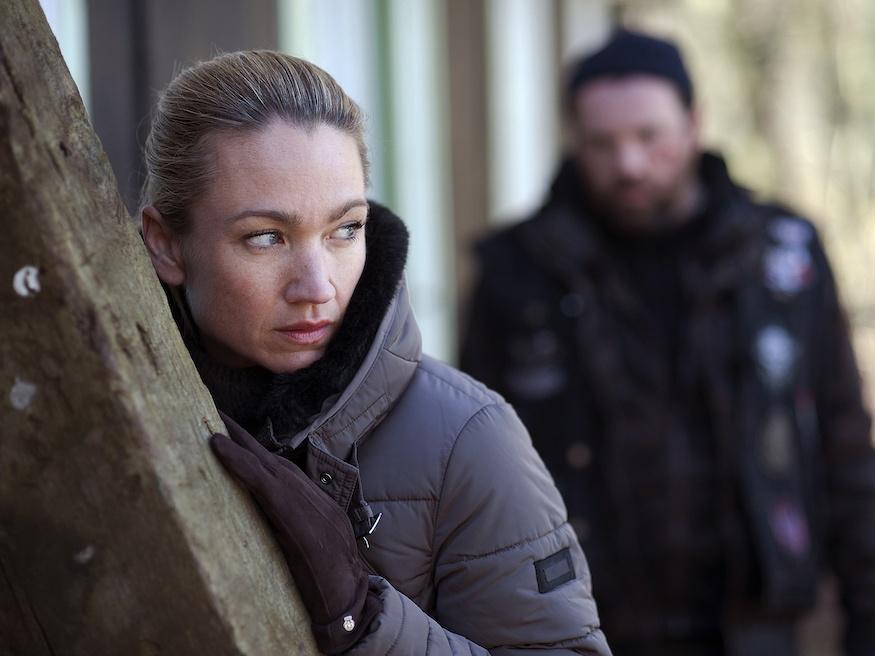 The Nordic Murders series 2 German crime show