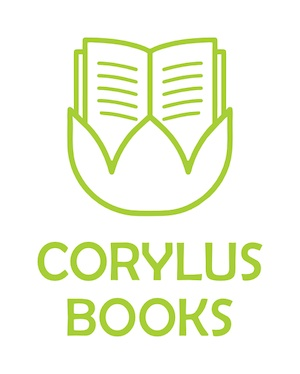 Corylus Books Logo